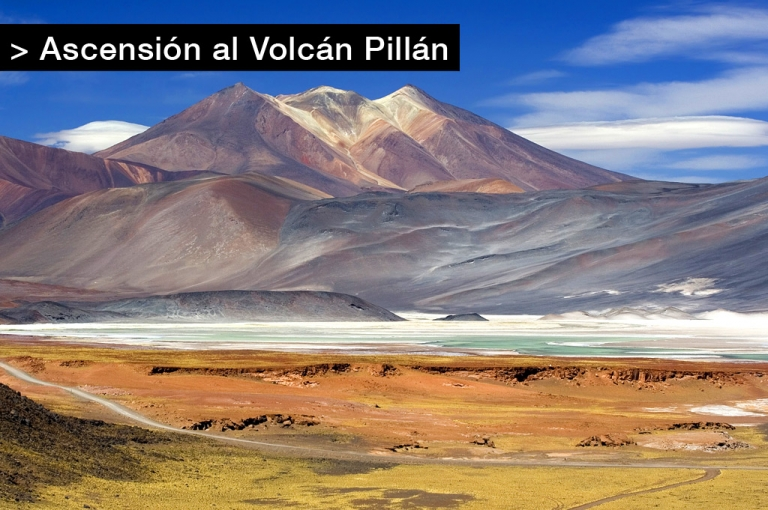 post_015_Volcan_Pillan