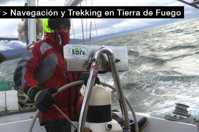 post_017_TierraDeFuego