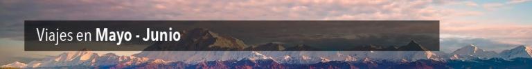 banner_conguia_mayo_junio